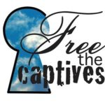 Free the Captives