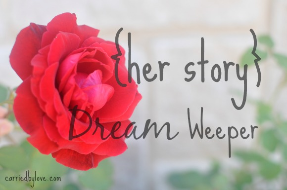 Her Story: Dream Weeper